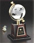 35499-Globe-Award