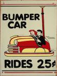 bumper_cars