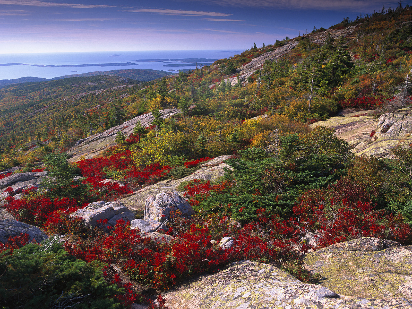 cadillac mountain cadillac mountain acadia. Cars Review. Best American Auto & Cars Review
