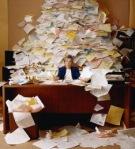 cluttered_desk_2