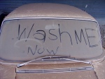 Dirty-Car-Need-Wash