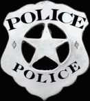 Police Badge_003b