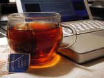 tea-cup_1a