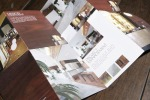 brochure-designs-4