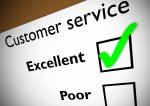 customer-service-720168