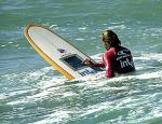 surf_wave_rider