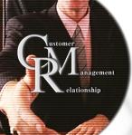 crm_internship