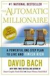 The Automatic Millionaire